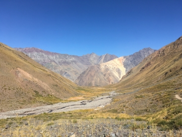 Chile_Andes05