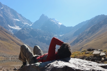 Chile_Andes06