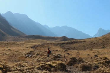 Chile_Andes07