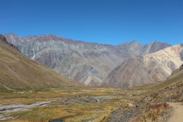 Chile_Andes08