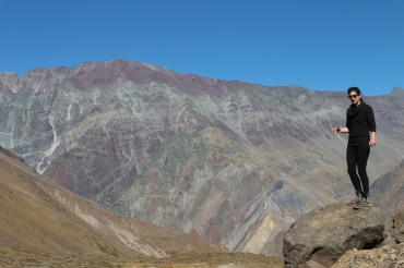 Chile_Andes10