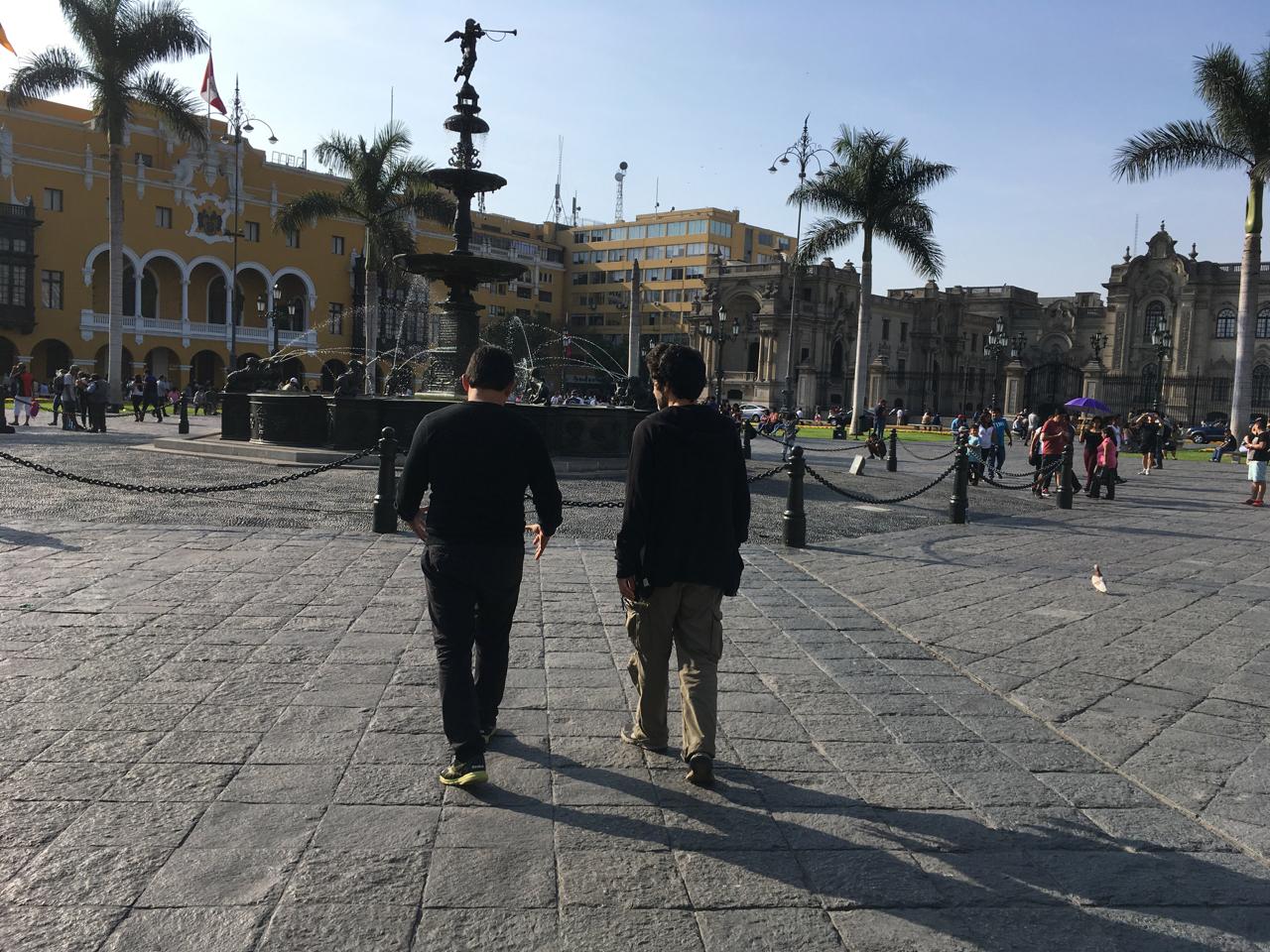 Peru_FabLab15