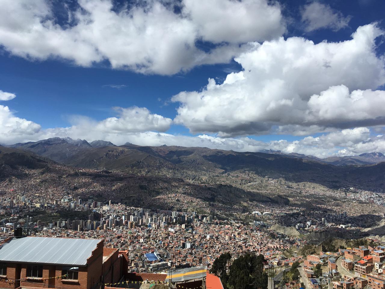Bolivia_LaPaz01