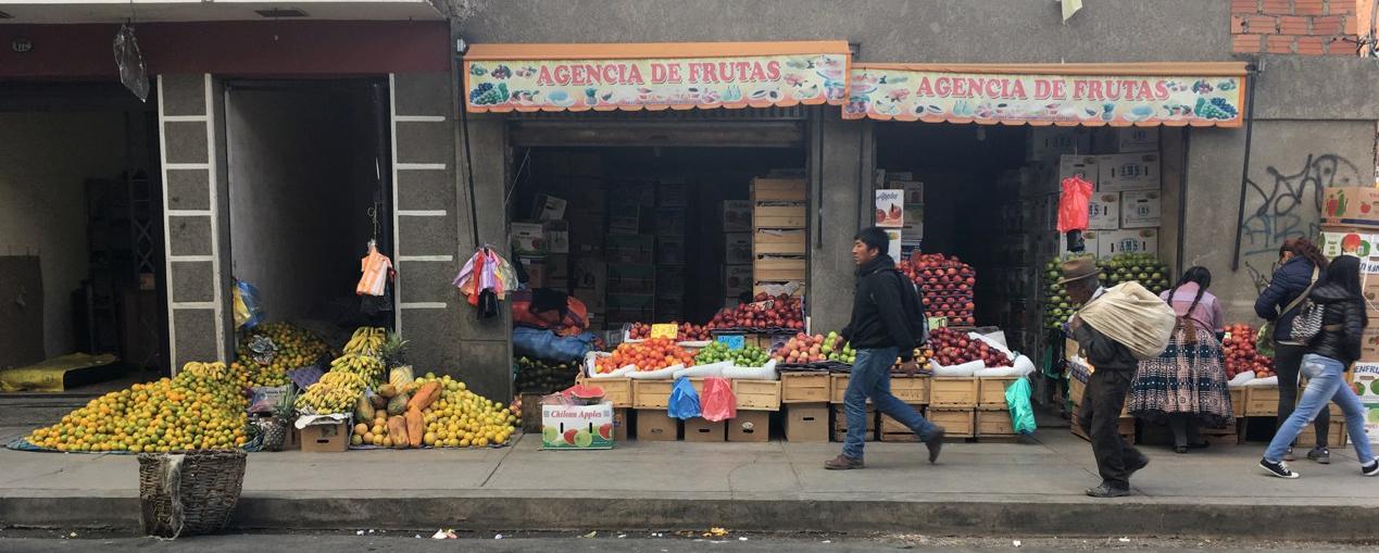 bolivia_lapaz04.jpg