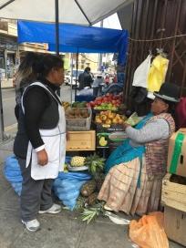 Bolivia_LaPaz05