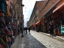 Bolivia_LaPaz08
