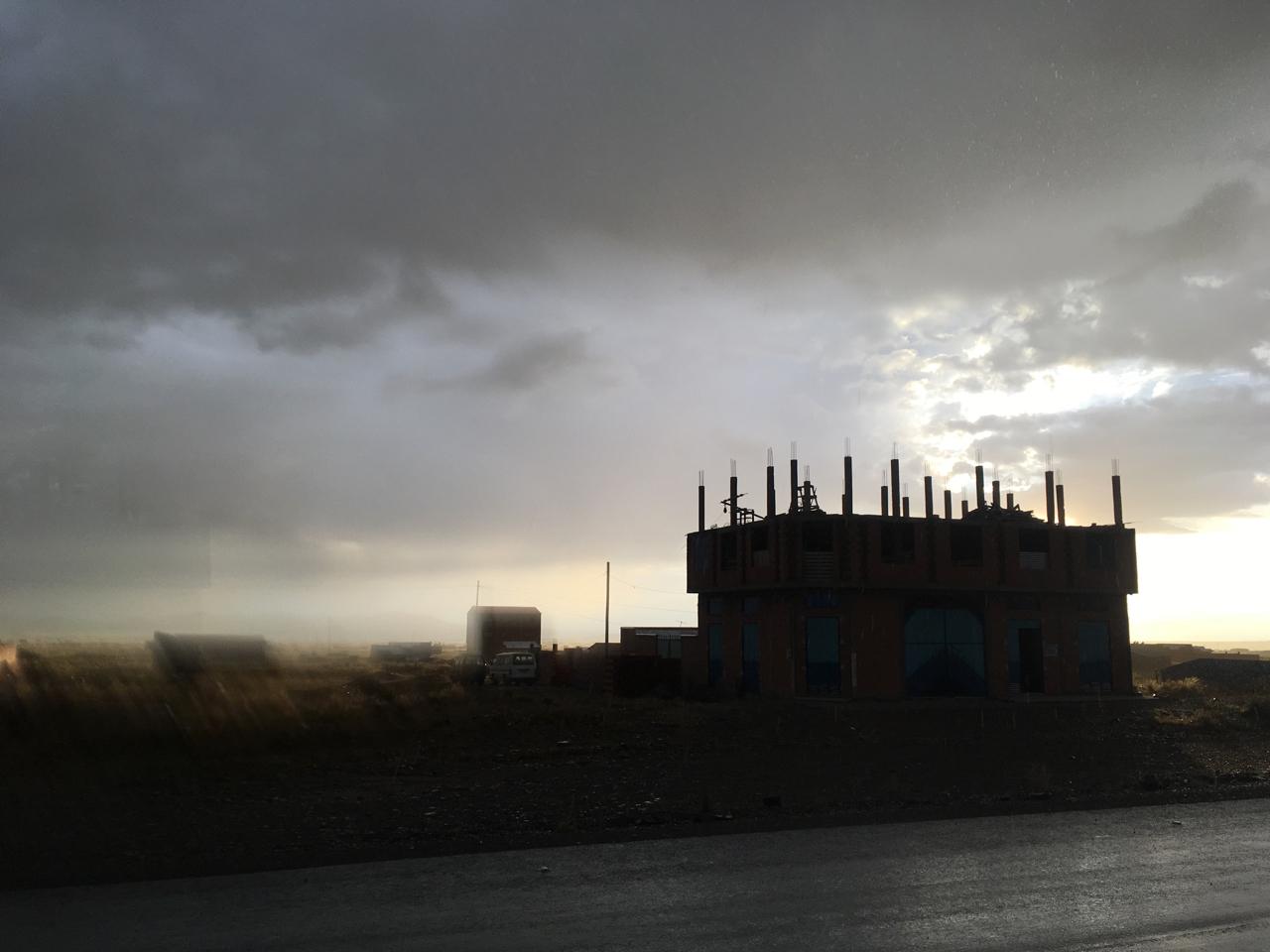 Bolivia_LaPaz09