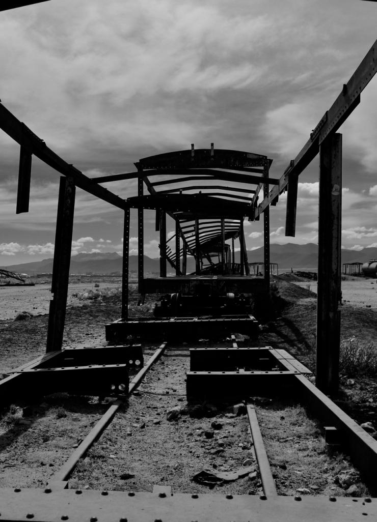 Bolivia_train02