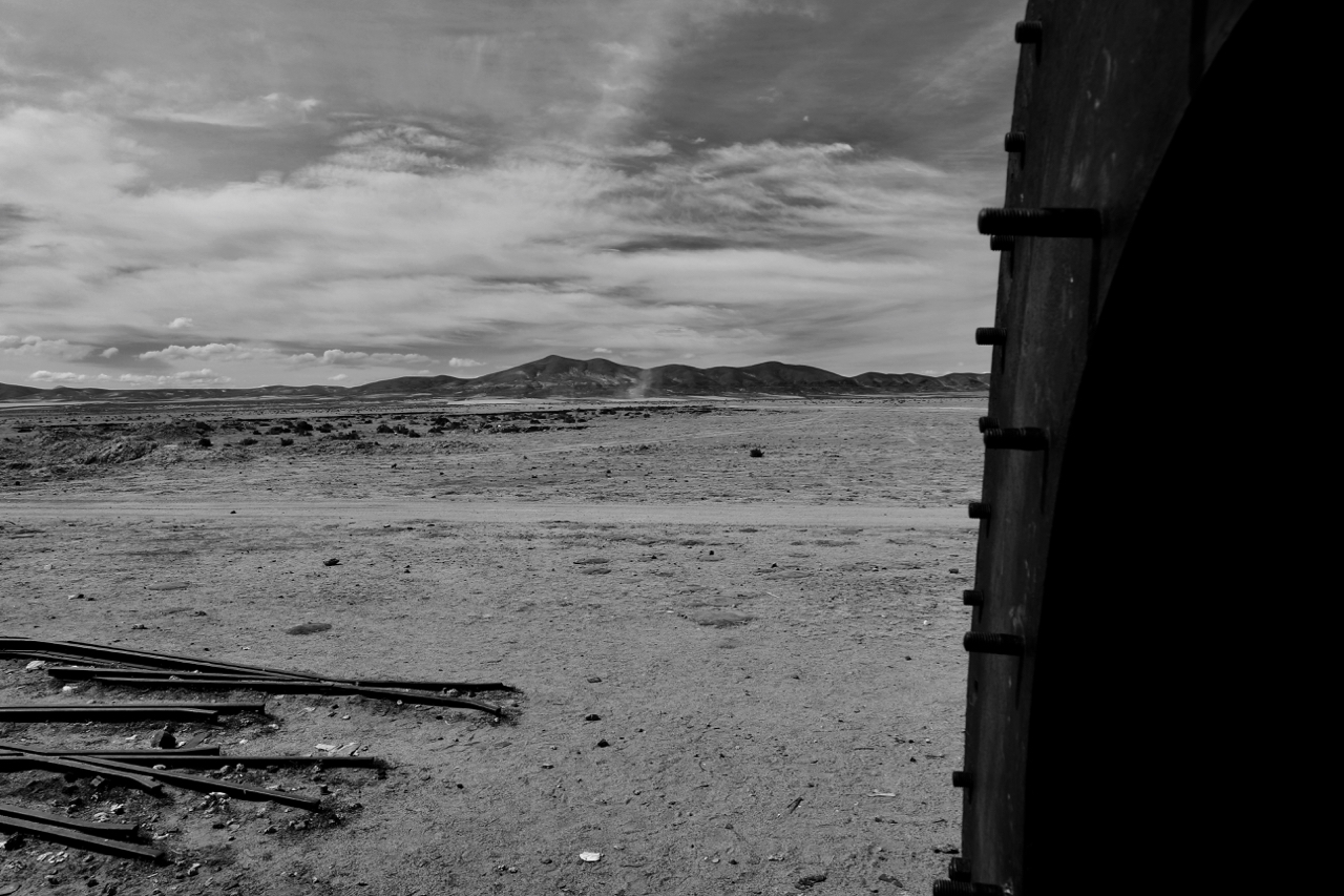 Bolivia_train03