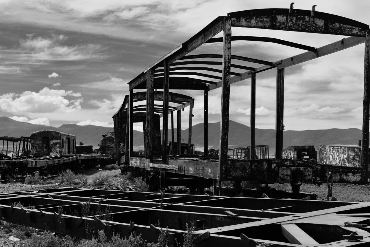 Bolivia_train04