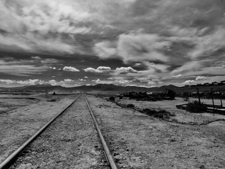 Bolivia_train07