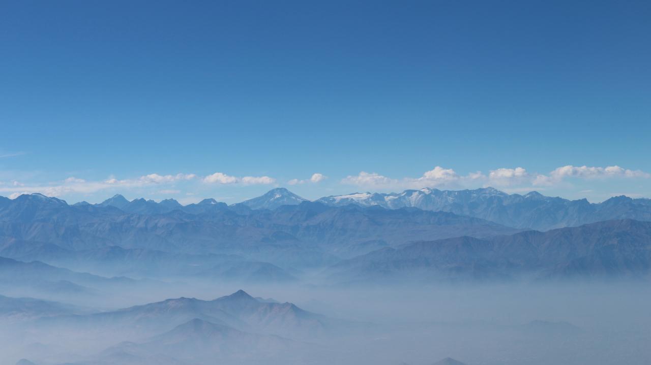 Chile_Cordillera_02