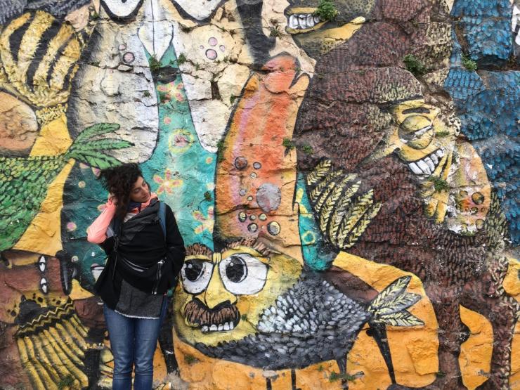 Chile_Valparaisograffiti03
