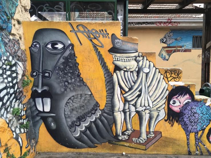 Chile_Valparaisograffiti04