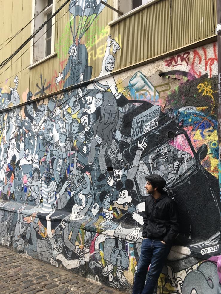 Chile_Valparaisograffiti07
