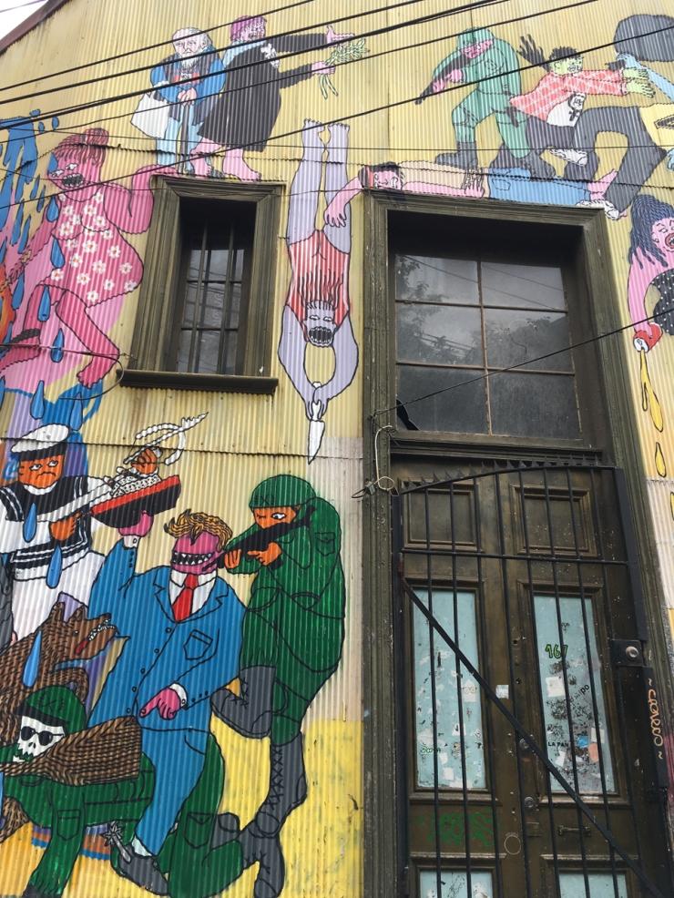 Chile_Valparaisograffiti10