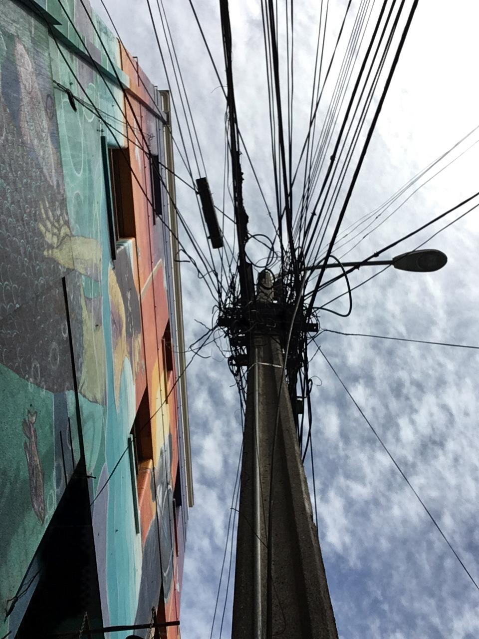 Chile_Valparaisograffiti11