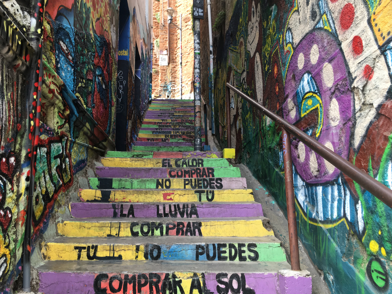Chile_Valparaisograffiti13