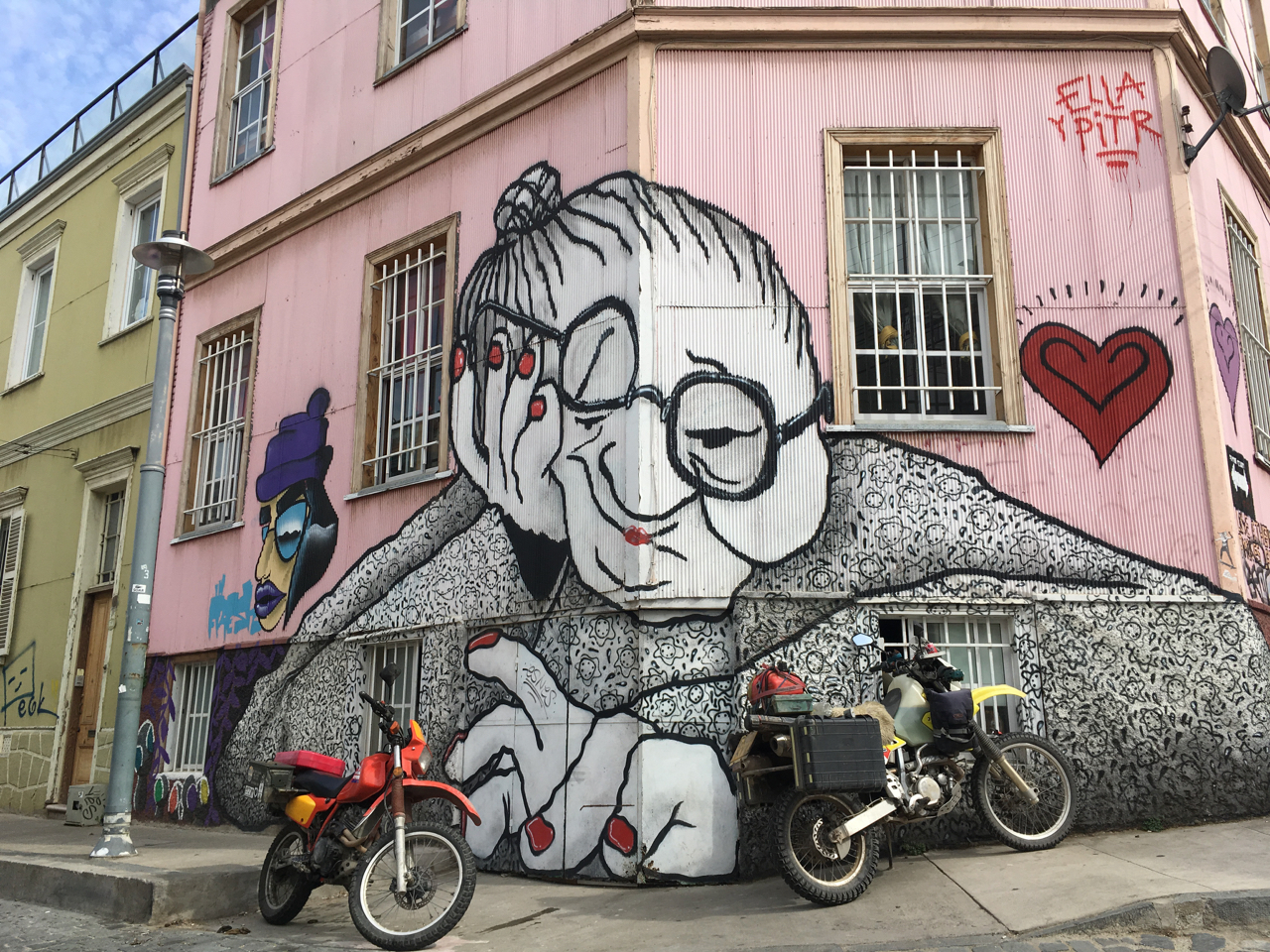 Chile_Valparaisograffiti14