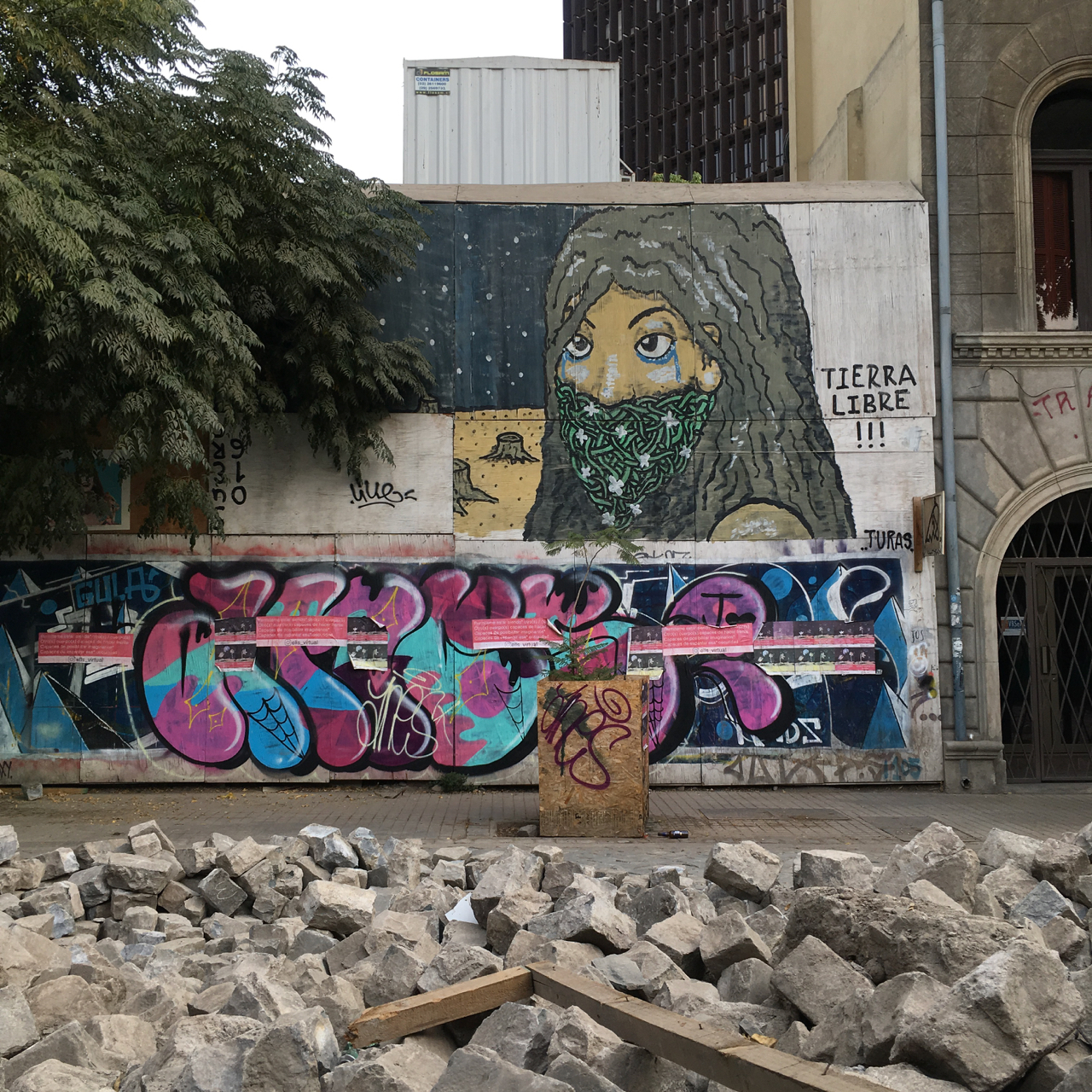 Chile_varie12