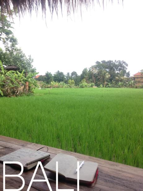 Bali copy