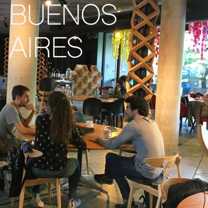Buenos Aires copy