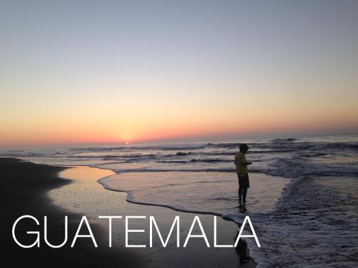 Guatemala copy