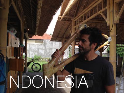 Indonesia2 copy