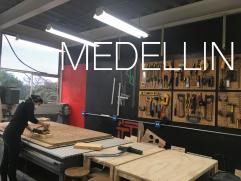 Medellin copy