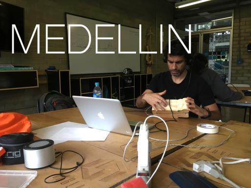 Medellin2 copy