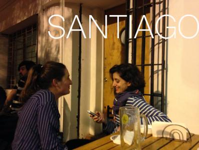 Santiago2 copy
